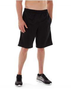 Orestes Fitness Short